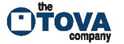 the TOVA company